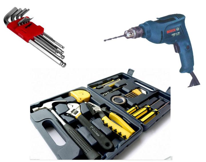工具.jpg