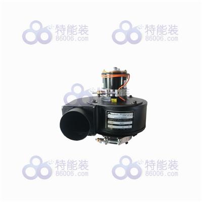 REDDOT 增压机 73R9204-RD-5-4296-1P.jpg