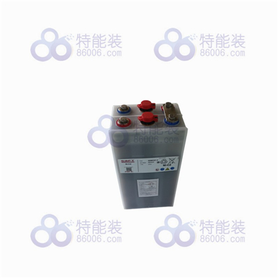 SAFT 蓄电池 SBM161-2.jpg