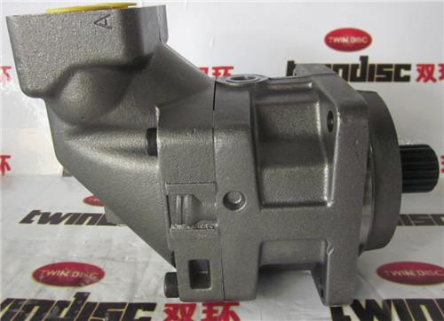 水泥厂|派克液压马达F12-110-MF-IV-D-501-000-0 3781533