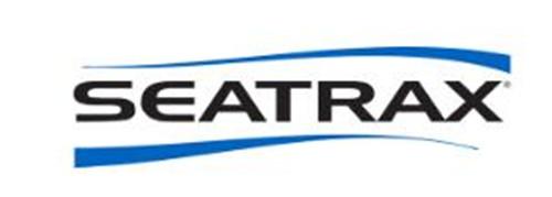 起重机S7232配件|SEATRAX  熔断器 773