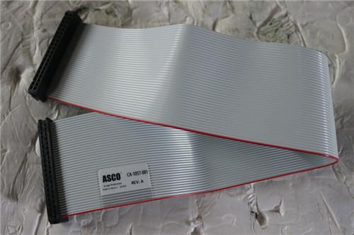 FIRETROL 工业电缆 CA-1057-003