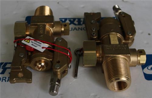VTI 释放阀配件|线圈 K85-41.2.0.S1