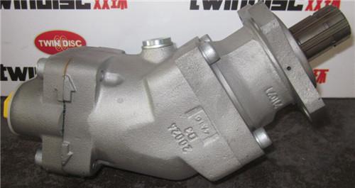 HAWE哈威柱塞泵SAP-025R-N-DL4-L35
