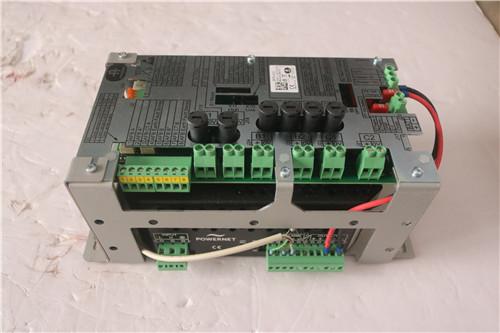 AUTRONICA电源模块 BPS-410