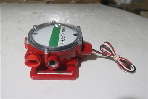 摩菲自动补油器 LM500