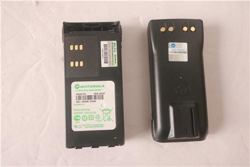 摩托罗拉对讲机防爆电池 HNN9010AR