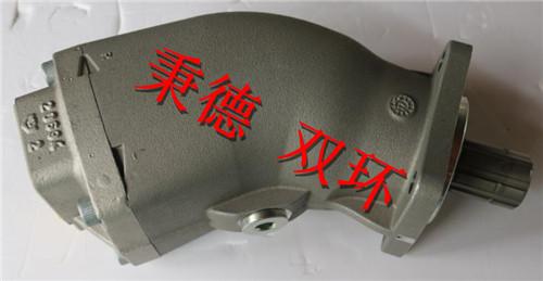哈威 泵 SAP-064R-N-DL4-L35-S0S-000