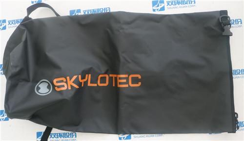SKYLOTEC 耐磨防水背带 ACS-0014-M