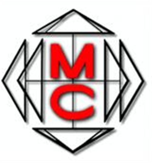 MC daniel壓力表 KPPB-GF