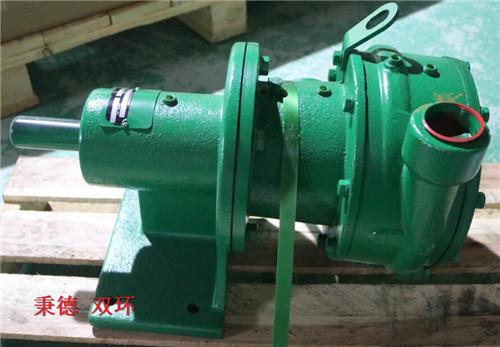 MYERS兩級離心泵 I2C-20